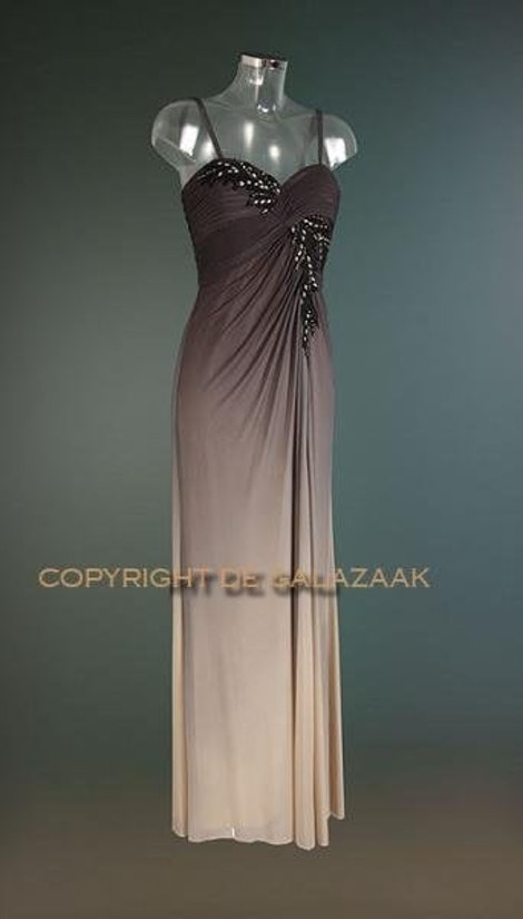 Galajurk taupe ombre 328 - Magic Nights